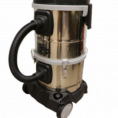 Odkurzacz przemysłowy z filtrem wodnym 1400 W 6324-2