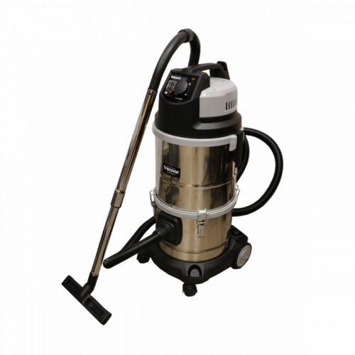 Odkurzacz przemysłowy z filtrem wodnym 1400 W 6324