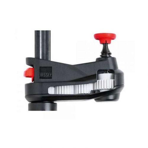 Ściski stolarskie GearKlamp  + multitool  - BESSEY GK30-SET-3
