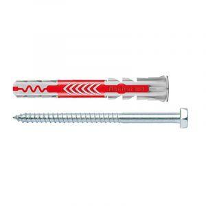 Kołki DuoPower - FISCHER 00555105
