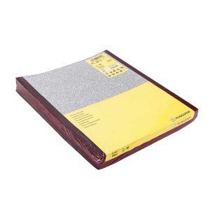 Papier ścierny (arkusz) KORUND - KLINGSPOR 269218