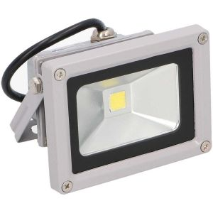 Lampa LED - HIGO 6052
