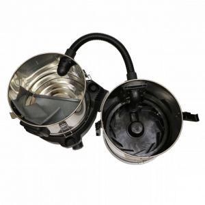 Odkurzacz przemysłowy z filtrem wodnym 1400 W 6324-5