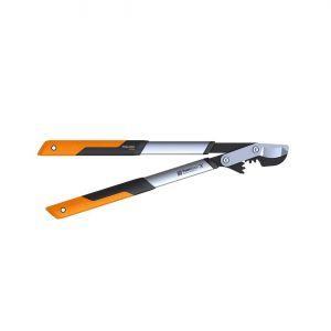 Sekator nożycowy M PowerGearX - FISKARS 1020187
