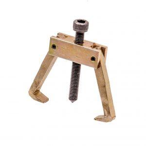 Ściągacz do łożysk 2-ram.  35/35mm - FASTER TOOLS PL5097