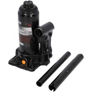 Podnośnik hydrauliczny słupkowy 5 T Faster Tools 360