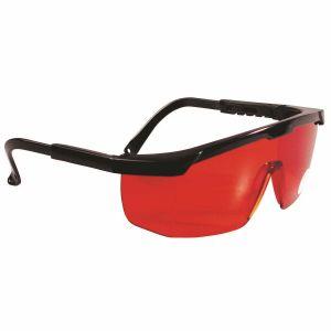 Okulary obserwacyjne - STANLEY 77-171-1