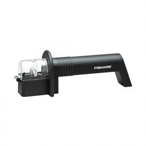 Ostrzałka do noży Roll-Sharp Functional - FISKARS 1019217