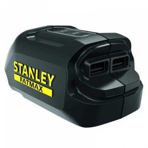 Adapter USB do ładowania - STANLEY FMC698B-XJ