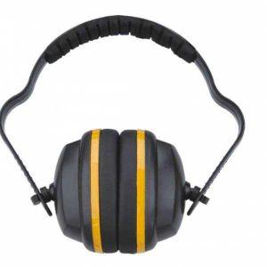Słuchawki ochronne  (nauszniki) 29 dB - PROTECT2U 6787