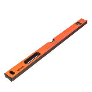 Poziomica z magnesem aluminiowa 80 cm Faster Tools 369-2