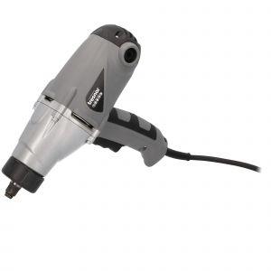 Klucz udarowy elektryczny z regulacją momentu obrotowego Tresnar 4664