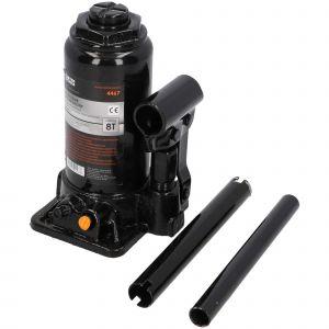 Podnośnik hydrauliczny słupkowy 8 T Faster Tools 4467