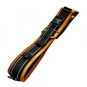 Pas na narzędzia WoodExpert - FISKARS 1003626 1003626