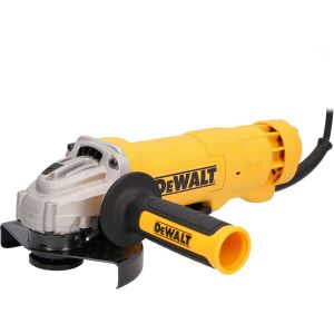 Szlifierka kątowa 125mm 1400W - DeWALT DWE4233-QS DWE4233-QS