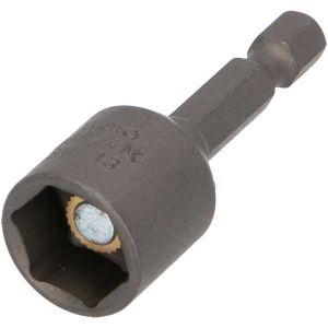 Bity nasadowe 10,0x50mm WERA 05060428001 05060428001
