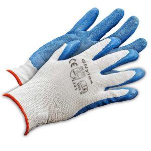 Rękawice ochronne Gnylex A7 -PROTECT2U GNYLEX A8