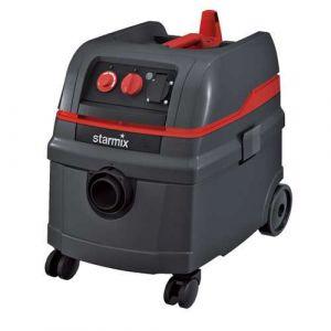 Odkurzacz przemysłowy ISC ARDL-1625 EWS compact -  STARMIX SX016467