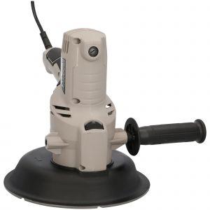 Szlifierka do gipsu 180 mm Tresnar 7295