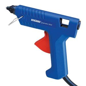 Pistolet do klejenia 200 W - STEINEL GLUEMATIC 3002