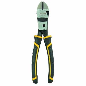 Szczypce boczne FATMAX 200 mm Comp Action Pliers - STANLEY FMHT0-70814