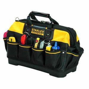"""Torba narzędziowa 18"""" FATMAX  - STANLEY 93-950-1 93-950-1"""