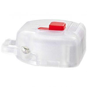 Lampka magnetyczna led - KNIPEX 0011V50 0011V50