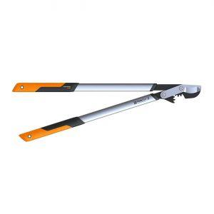 Sekator nożycowy L PowerGearX - FISKARS 1020188