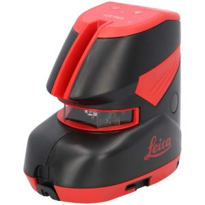 Laser LINO L2+ - LEICA 783711