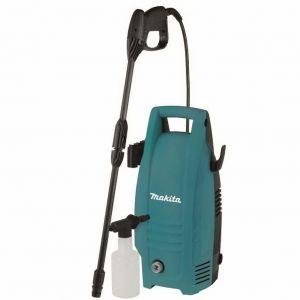 Myjka wysokociśnieniowa 100 bar 1300 W - MAKITA HW101 HW101