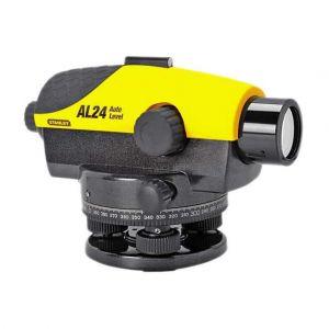 Niwelator optyczny AL32  FATMAX - STANLEY 77-160-1