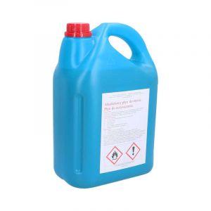 Alkoholowy płyn do dezynfekcji 5L plyndodezynfekcji