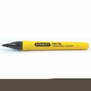 Marker Fine Tip ostra końcówka - STANLEY 47-316-0