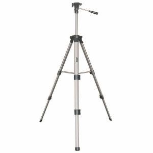 Statyw aluminiowy fotograficzny - STANLEY 77-201-1