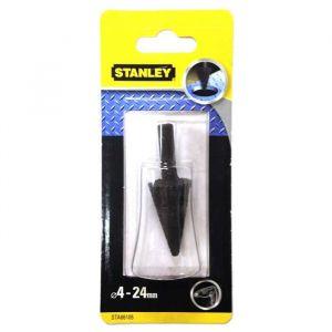 Frez wiertło do fazowania 4-24mm - STANLEY FATMAX STA66105-QZ STA66105-QZ