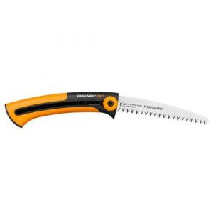 Piła do gałęzi SW73 Xtract - FISKARS 1000613