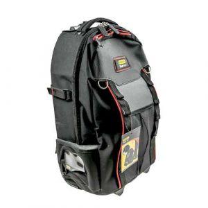 Plecak na kółkach FATMAX - STANLEY 79-215-1 79-215-1