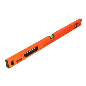 Poziomica z magnesem aluminiowa 80 cm Faster Tools 369