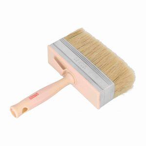Pędzel ławkowiec 50 mm x 150 mm 8501