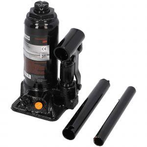 Podnośnik hydrauliczny słupkowy 3 T Faster Tools 359