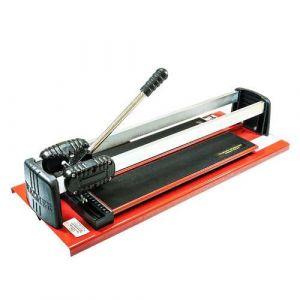 Maszynka do glazury 500 mm łożyska - WALMER MGLR500