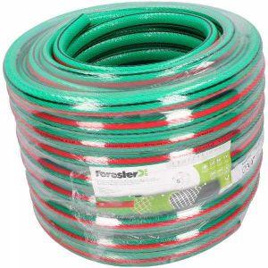 Wąż ogrodowy PROFESSIONAL - FORESTER 8967