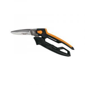 Nożyce warsztatowe do ciężkich zadań PowerArc - FISKARS 1027206