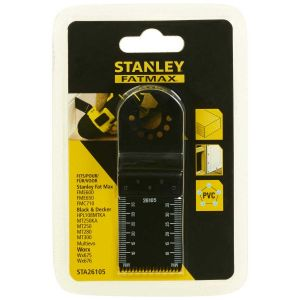 Brzeszczot do drewna do FME600E - STANLEY FATMAX STA26105-XJ STA26105-XJ