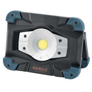 Lampa 3000 RE - MARELD 690000112