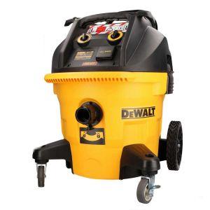 Odkurzacz przemysłowy 140W 38L - DeWALT DWV902L DWV902L