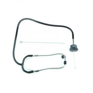 Stetoskop diagnostyczny - JONNESWAY JAI030014