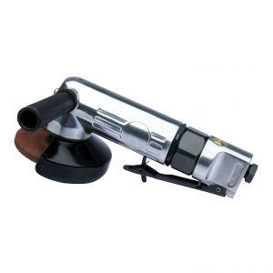 Szlifierka kątowa pneumatyczna - FASTERTOOLS 3908