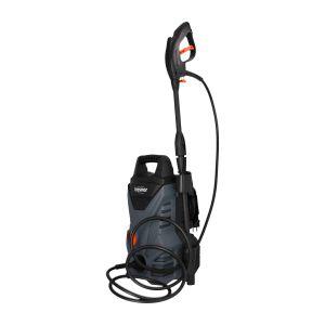 Myjka ciśnieniowa 1400 W Tresnar 6276