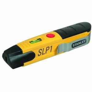 Poziomica laserowa SLP1 - STANLEY 77-152-0